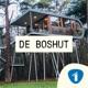 De Boshut