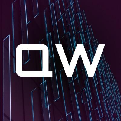 Quantum Week:Matthew Carano