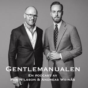 Gentlemanualen