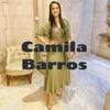 Camila Barros - Pregações