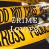 Crime Lovies artwork