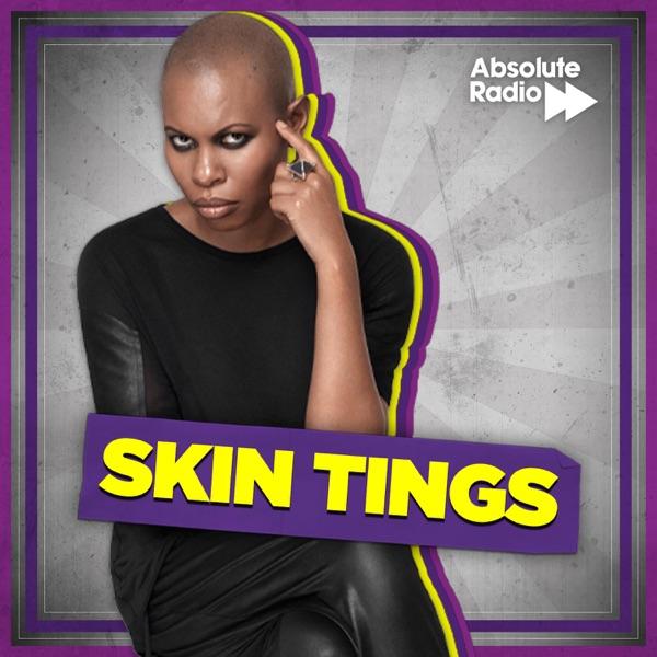 Skin Tings
