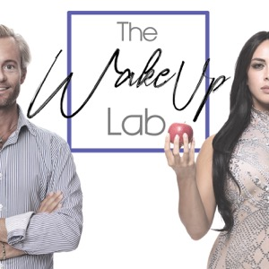 The Wake Up Lab