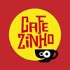 Programa Cafezinho