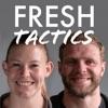 Fresh Tactics Podcast artwork