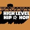 High Level Hip Hop artwork