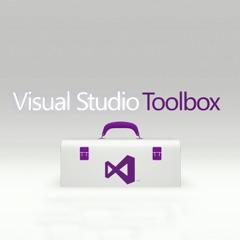 Visual Studio Toolbox (HD) - Channel 9