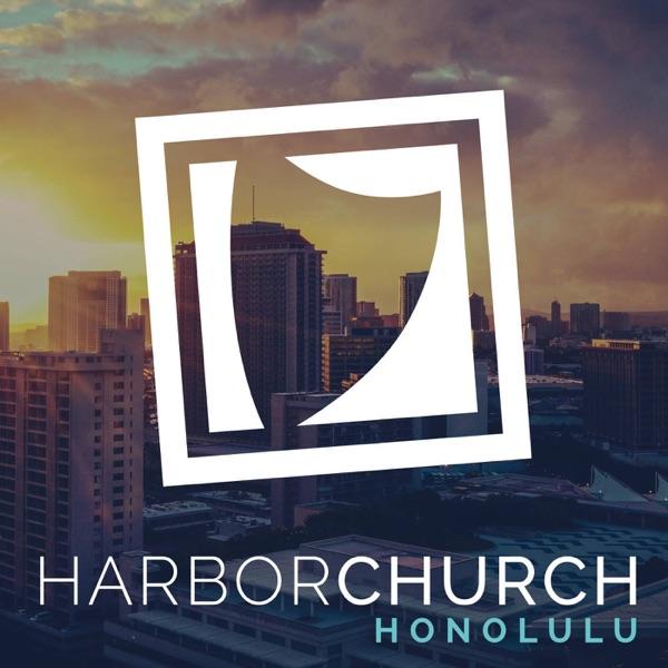 Harbor Church Honolulu