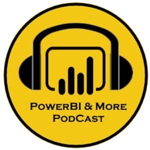 Power BI & More