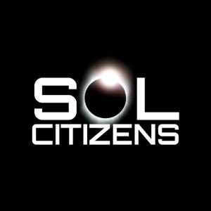 SOL CITIZENS