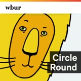 Image of Circle Round podcast