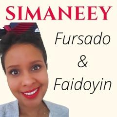 Simaneey somali