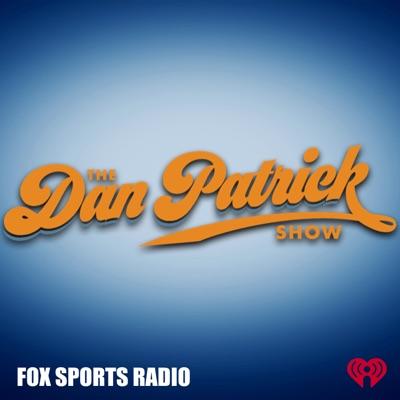 The Dan Patrick Show:Dan Patrick Podcast Network & iHeartRadio