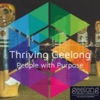 Thriving Geelong - People With Purpose artwork