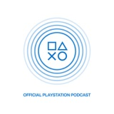 Image of Official PlayStation Podcast podcast