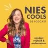Nies Cools De Podcast