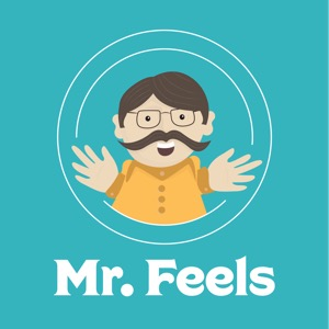 Mr. Feels: A Mental Health Podcast