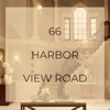 66 Harbor View Rd