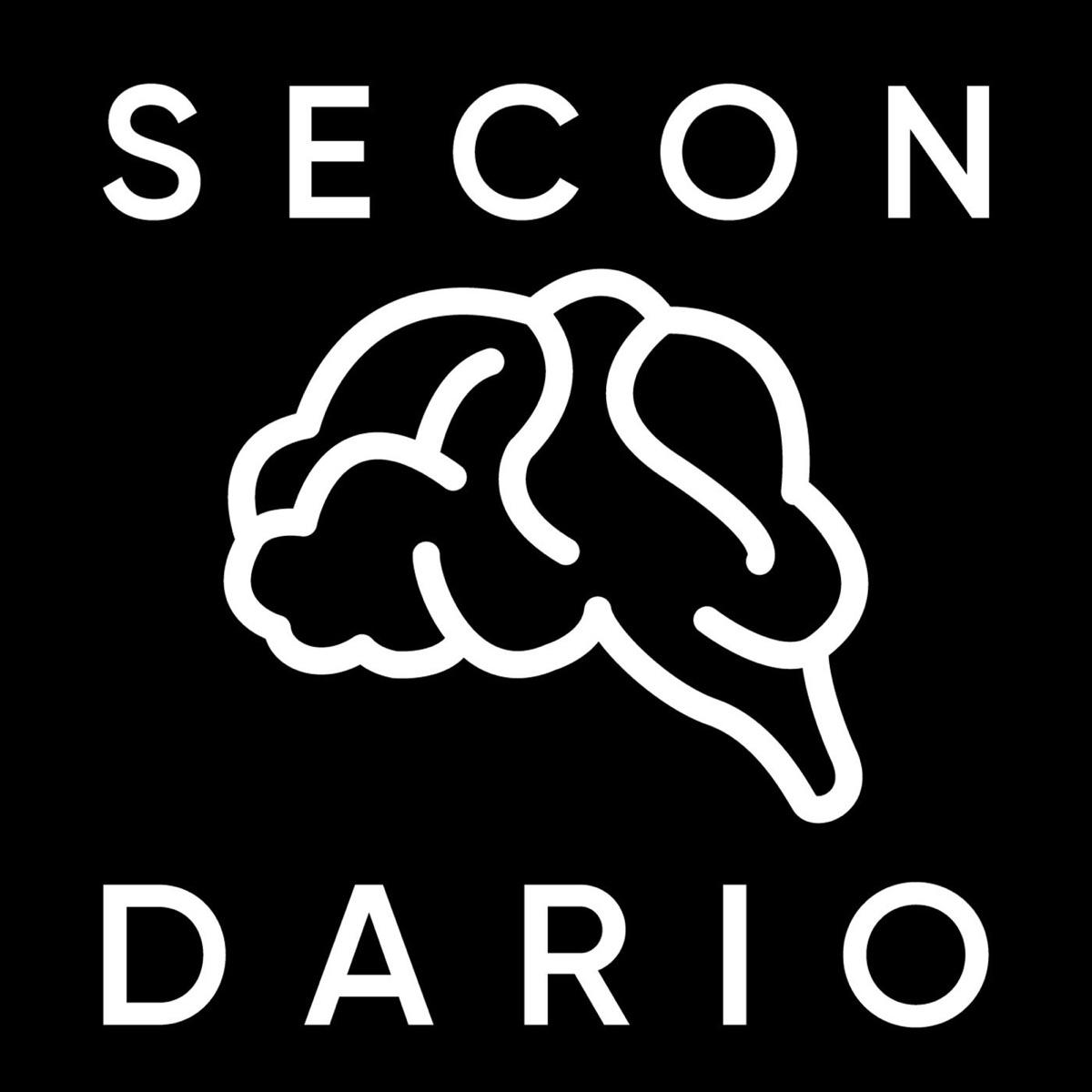 SeconDario