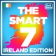 The Smart 7 Ireland Edition