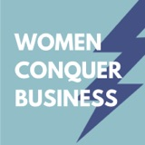 Great Overnight Success Myths; Meet Visionary Entrepreneur Bobbie Stewart