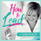How to Lead: Managing People | Difficult Conversations | Leading Through Change | Holding Employees Accountable