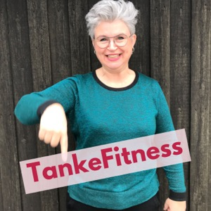 TankeFitness