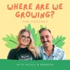 Where Are We Growing artwork