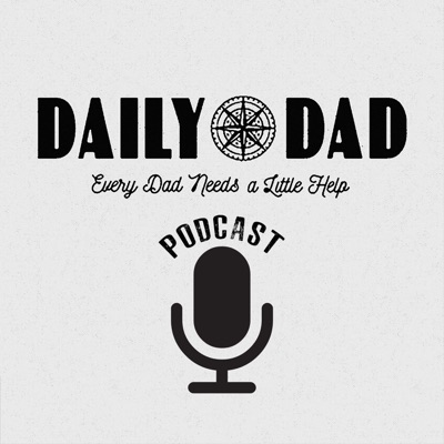 The Daily Dad:Daily Dad