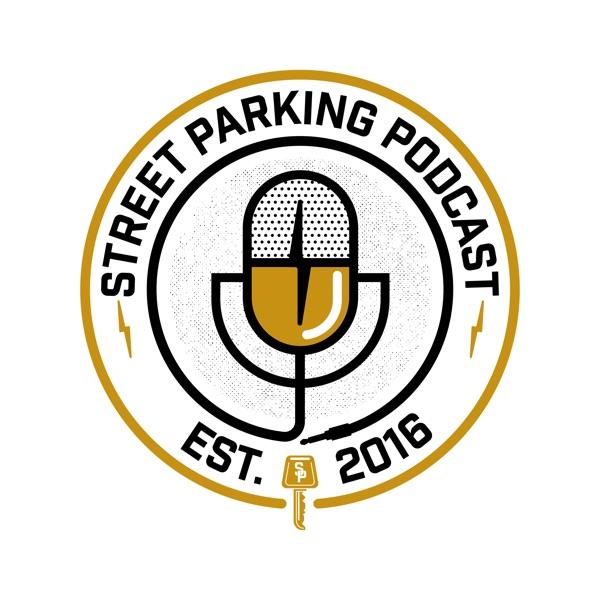 Street Parking Podcast image