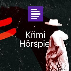 Krimi Hörspiel - Deutschlandfunk Kultur
