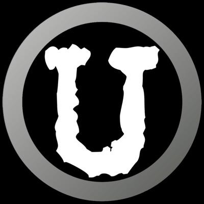 Underground USA