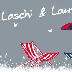 """Laschi und Lauti """"Der Sommer wird gut"""""""
