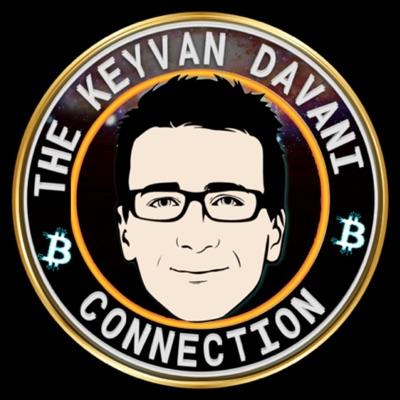 The Keyvan Davani Connection