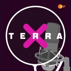 ZDF - Terra X