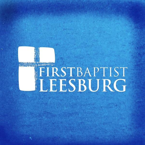 First Baptist Church Leesburg   Sermon Audio