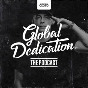 Coone - Global Dedication