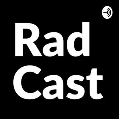RadCast