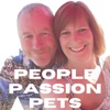 People with Passion for Pets artwork