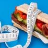 Good Calories Intake artwork