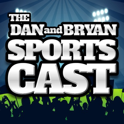 066: Heisman Baker Mayfield and Bowl Game Predictions