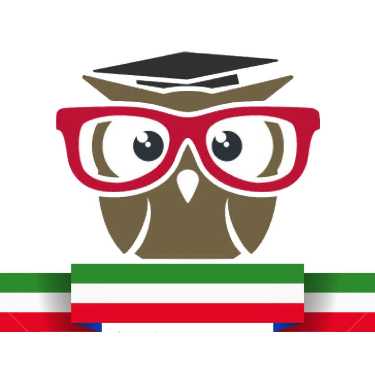 Arkos Academy - Learn Italian
