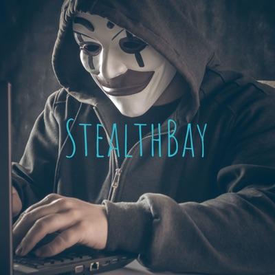 StealthBay
