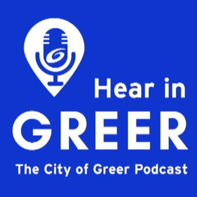 Hear in Greer
