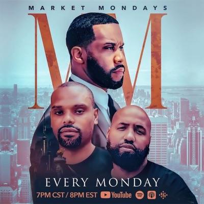 Market Mondays:EYL Network