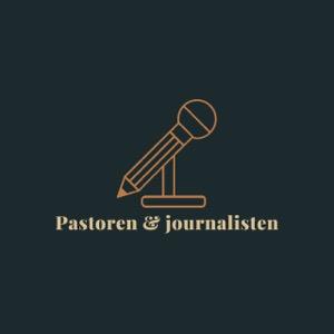 Pastoren og journalisten