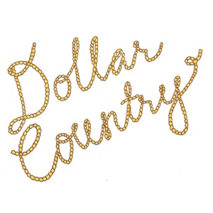 Dollar Country