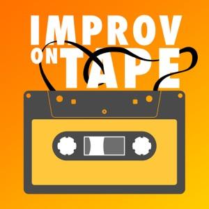 Improv On Tape