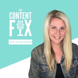 The Content Fix