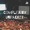 Complexity Unpacked artwork